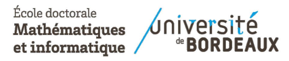 logo ED IM