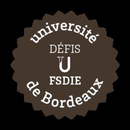 logo FSDIE