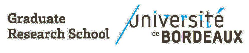 logo GRS
