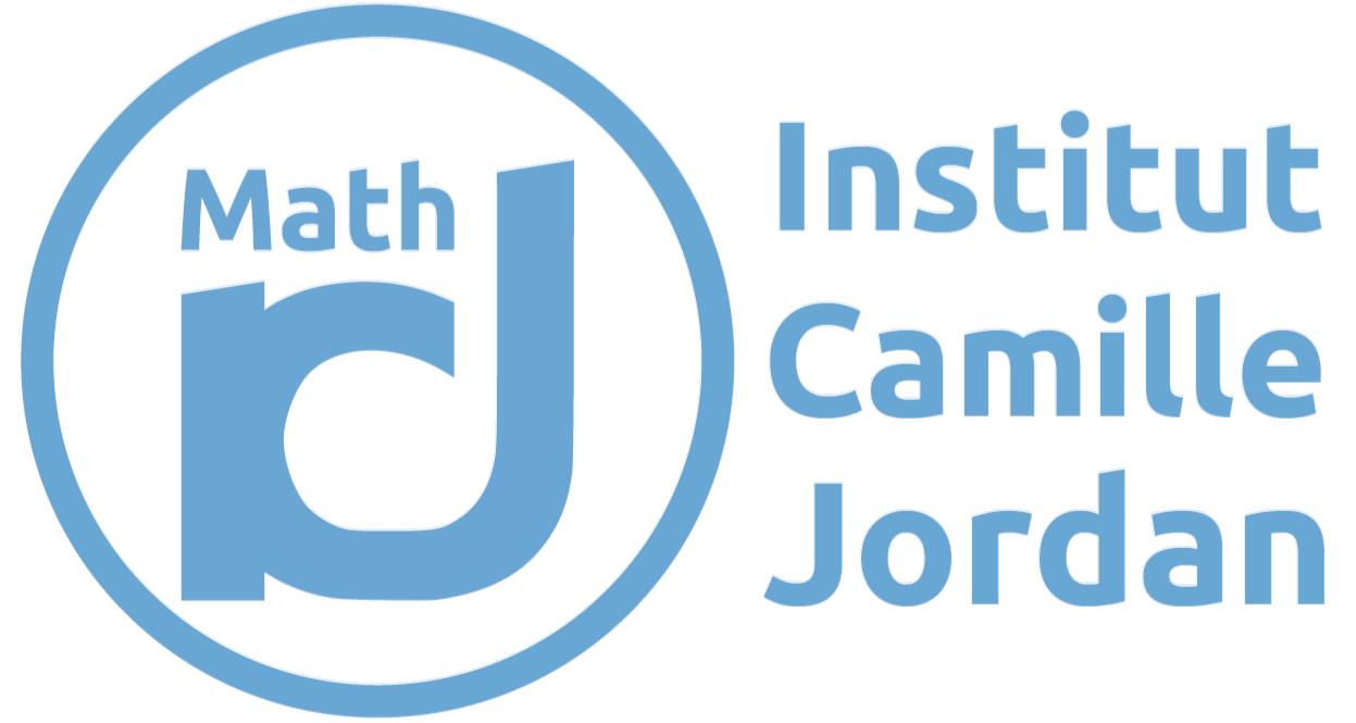 logo ICJ