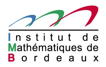 logo IMB