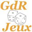 logo GDR JEMMA