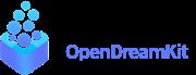 logo OpenDreamKit